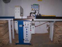 2004 OMGA T 521
