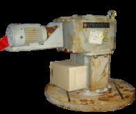 Used 1.5 HP PHILADELPHIA MIXER
