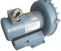 Used Ametek DR303AE7