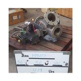 Used Fuller Stainless Steel Div