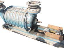 Hoffman Process, Inc. 65107A1