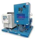 Process Cooling Systems Inc - G