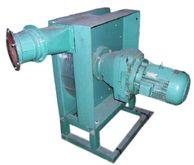 4  HP Temafa Pressure Blower