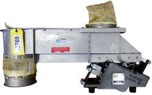 Eriez HD-46C