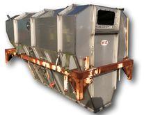 Used Mac Stainless Steel Surge