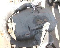 USED 150 HP US ELECTRICAL MOTOR