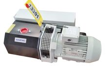 Lebold Vacuum Products SV40