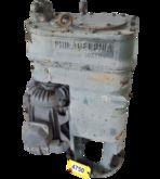 Philadelphia PTE-10