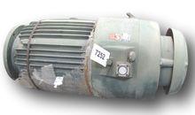 U.S. ELECTRICAL MOTORS 100 HP 4