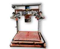 Custom Equipment Design Inc. BB