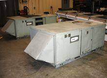 American Standard WCD090C400BB