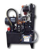 Scott Industrial Systems 501035