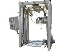 Taylor Products IBC-3000