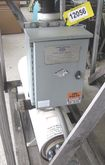 Carbo Tech, Inc. CT-18KW