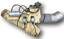 """6"""" Used Pneumatic Conveying Pre"""