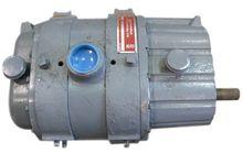 M-D Pneumatics 3202-46L3
