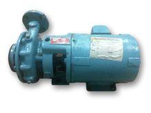 Goulds Pumps, Inc. 3655