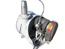 Used 10 HP Spencer Centrifugal