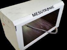 Bunting Magnetics METRON 1.3 C