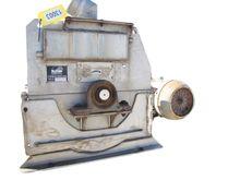 Buffalo Hammer Mill Corp. WJA-2