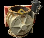 "Used 14"" Premier Pneumatics Rot"