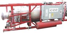 Used Clyde Pneumatic Conveying
