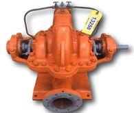 Used Patterson Split Case Pump