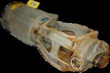 Durco Flowserve 3X2V-10/83