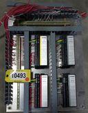 Used Genius Ge Fanuc Controls I