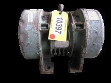 Cleveland Vibrator Co. RC-63-6-
