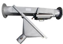Industrial Magnetics LS0662REZA