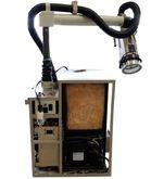 USED TEMPTRONIC CORP Laboratory