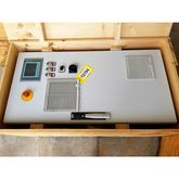 Used Rittal Electrical Enclosur