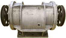 Used Witte Classifier Drive - S