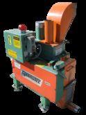 3 HP Granutec Granulator - Mode