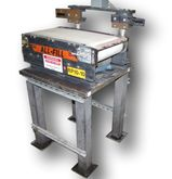 ALL-FILL USED CHECKWEIGHER MODE