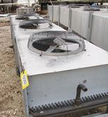 USED 3 FAN LARKIN / AEC AIR COO