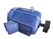 USED 200HP EASTERN ELECTRIC MOT