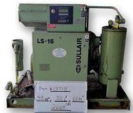 Sullair LS-16
