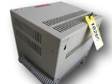 Tci Trans-coil Inc Transformer