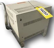 Used Tci Trans-coil Inc Transfo