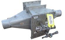 Xchanger C-100-5