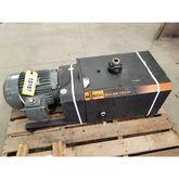 Busch Vacuum MM 1104 BP