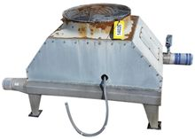 Used Air Cooler Heat Xchanger