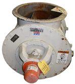 Kice Industries, Inc. VB020X15L