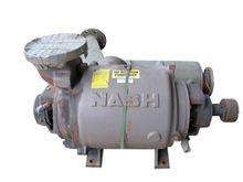 Nash SC6