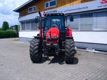 Zuidberg MF 6455
