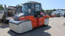 2011 HAMM GRW 280-16
