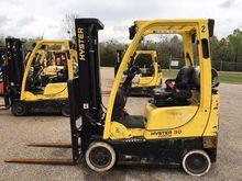 Used 2013 Hyster S30