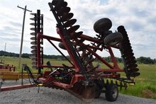 Used 2004 CASE IH RM
